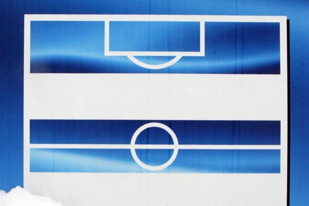 Super League: Σκέψεις για πρωτάθλημα με 14 ομάδες από τη σεζόν 2018-19