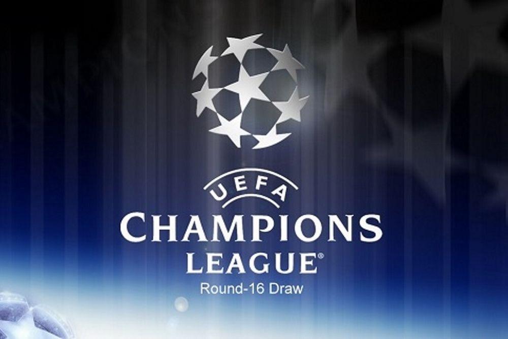 Champions League: Οι ισχυροί και οι ανίσχυροι