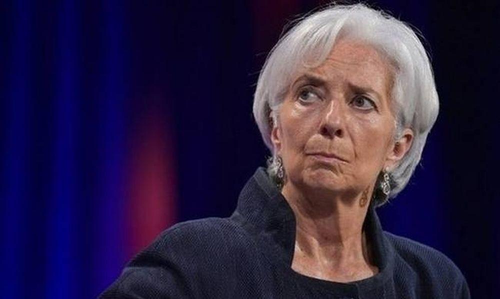 Νέα «βόμβα» ΔΝΤ: Μέτρα σκληρής λιτότητας αν μείνει ο στόχος για πλεόνασμα 3,5%