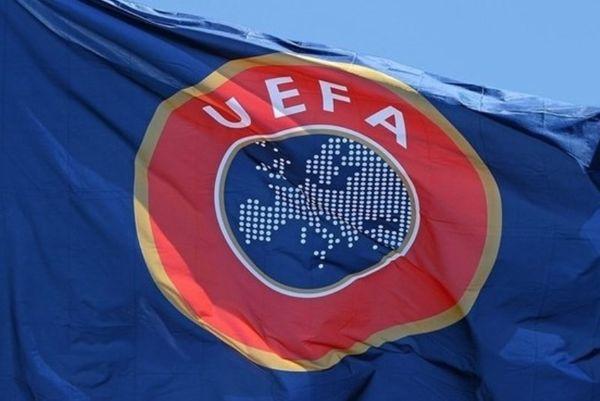 UEFA: Δεν χάνει την 14η θέση η Ελλάδα