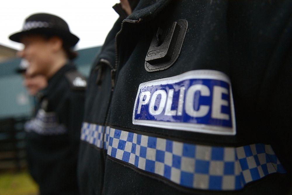 Ξεκίνησαν οι έρευνες της Αγγλικής Ομοσπονδίας για σεξουαλική κακοποίηση σε συλλόγους