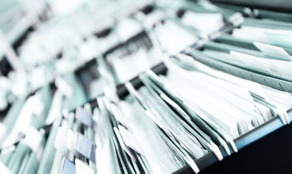 Στην «ουρά» για τον Νόμο Κατσέλη: Πάνω από 100.000 υποθέσεις, 18 δισ. προς ρύθμιση τη διετία