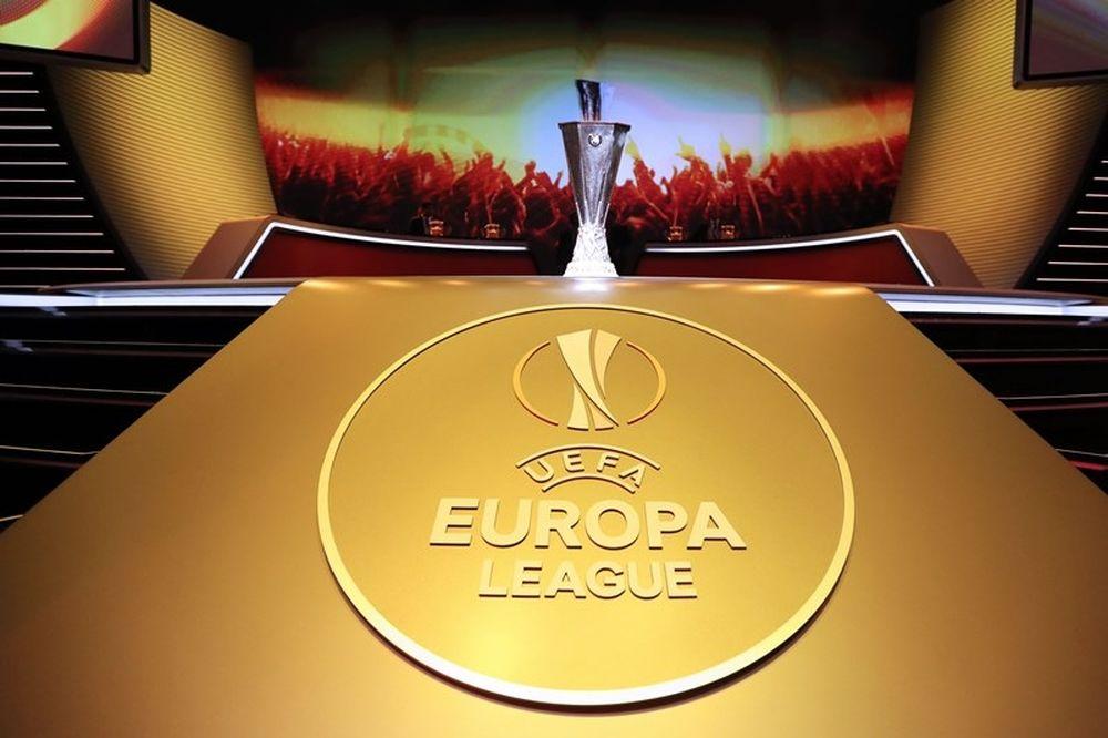 Κληρώνει για Ολυμπιακό, ΠΑΟΚ και… Champions League!
