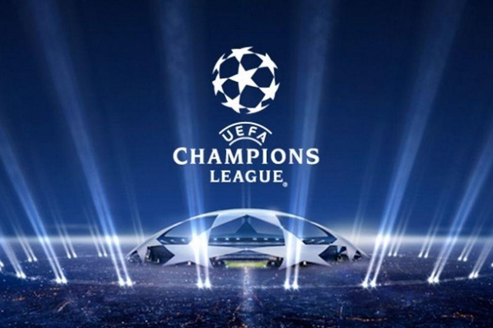 Το πιο αμφίρροπο Champions League των τελευταίων χρόνων!