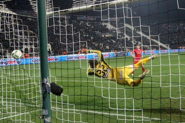 Super League: Τα highlights της 14ης αγωνιστικής (videos)