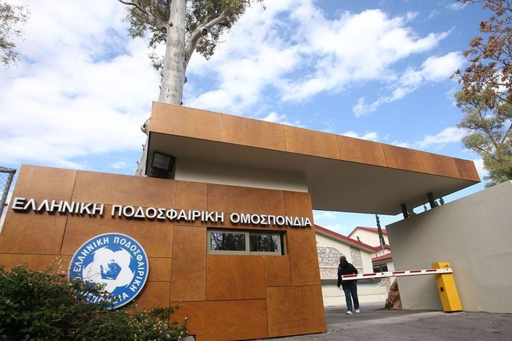 Υπό πίεση η Κυβέρνηση! Η FIFA ζητά να αλλάξει ο νόμος Κοντονή