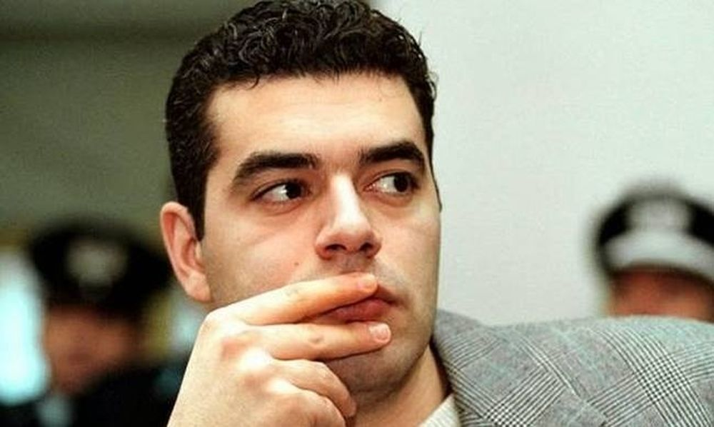 ΣΟΚ: Αποφυλακίστηκε ο εγκέφαλος των σατανιστών, Ασημάκης Κατσούλας