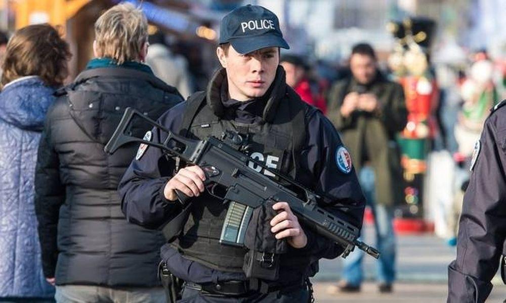 Τρομοκρατική επίθεση Βερολίνο - Ομοσπονδιακός εισαγγελέας: Μπορεί ο δράστης να μην ήταν μόνος ένας