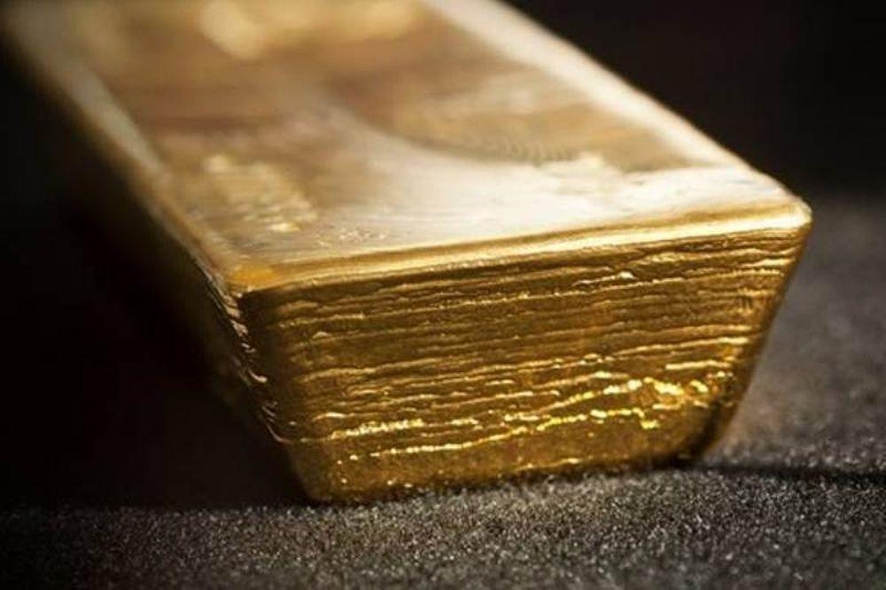 Απίστευτο: Γιατί η Bundesbank ξαναγυρίζει όλο τον χρυσό πίσω στη Γερμανία;