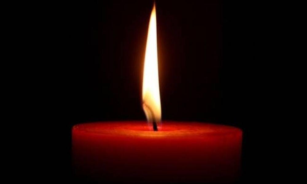 ΣΟΚ και θρήνος στο Βόλο - Νεκρός ο 15χρονος Χρήστος