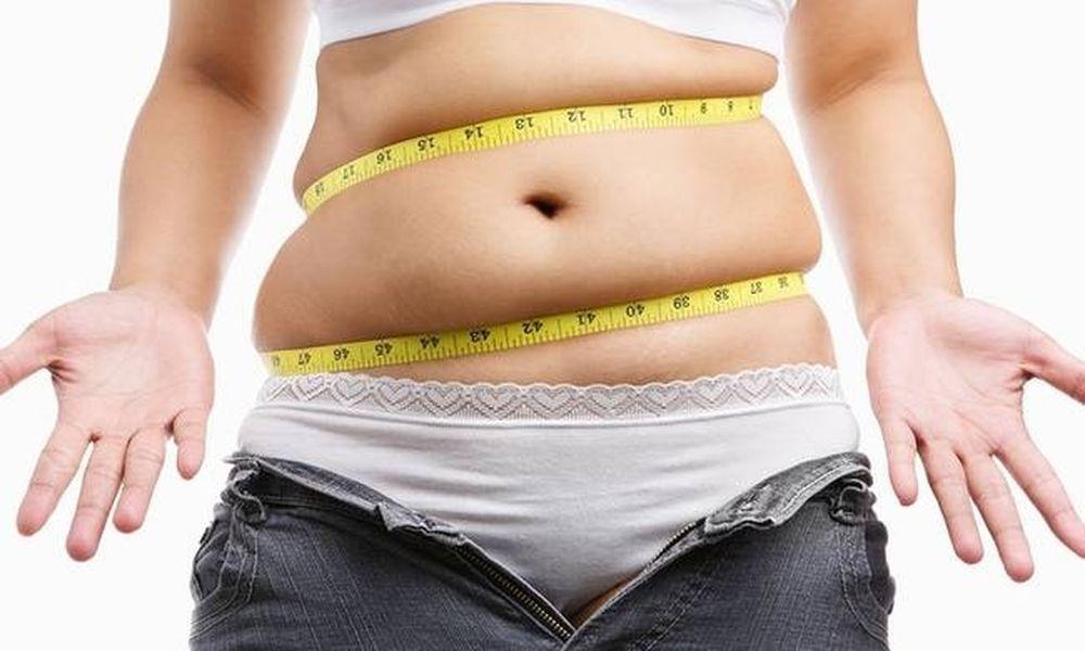 Γιατί οι υπέρβαρες γυναίκες δυσκολεύονται να μείνουν έγκυες