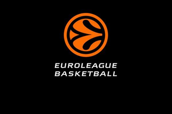 Ευρωλίγκα: Το πανόραμα της διοργάνωσης