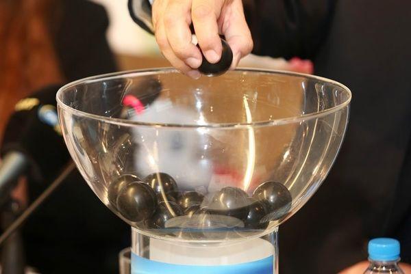 Κύπελλο: Χωρίς ντέρμπι στα προημιτελικά!