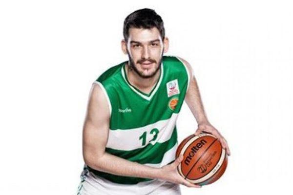 Πήρε το ταλέντο της Τουρκίας η Νταρουσάφακα!