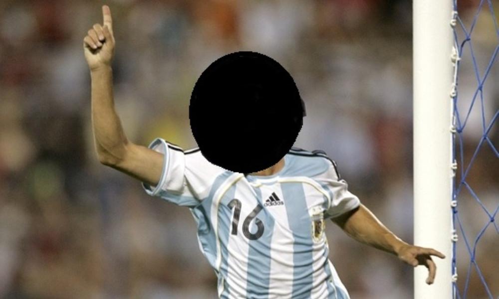 Ποια παλιά δόξα της Αργεντινής επιστρέφει στην ενεργό δράση;