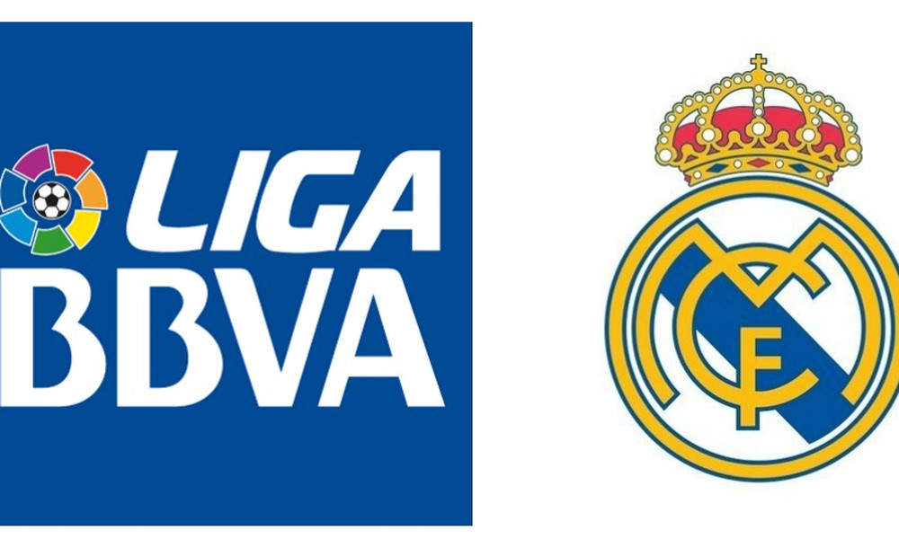 Η Ρεάλ απειλεί με αποχώρηση από την La Liga (photo)