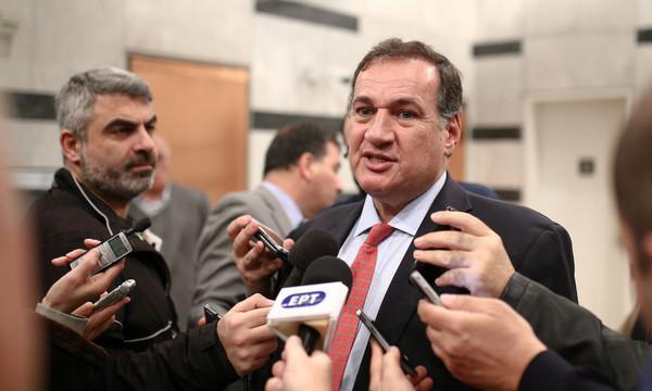 ΕΟΕ: Το νέο ΔΣ και τα μέλη των επιτροπών