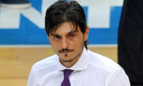 Τελικός Κυπέλλου Μπάσκετ: Στο Αλεξάνδρειο ο Δ. Γιαννακόπουλος (vid)