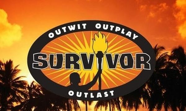 Survivor: O κρυφός έρωτας στο στρατόπεδο των Διασήμων