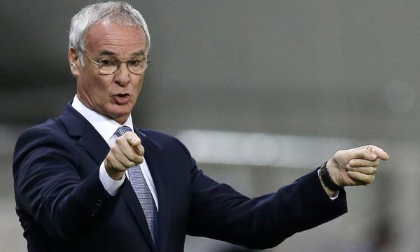 Επίσημο: Απολύθηκε ο Ρανιέρι, κράζουν οι οπαδοί!