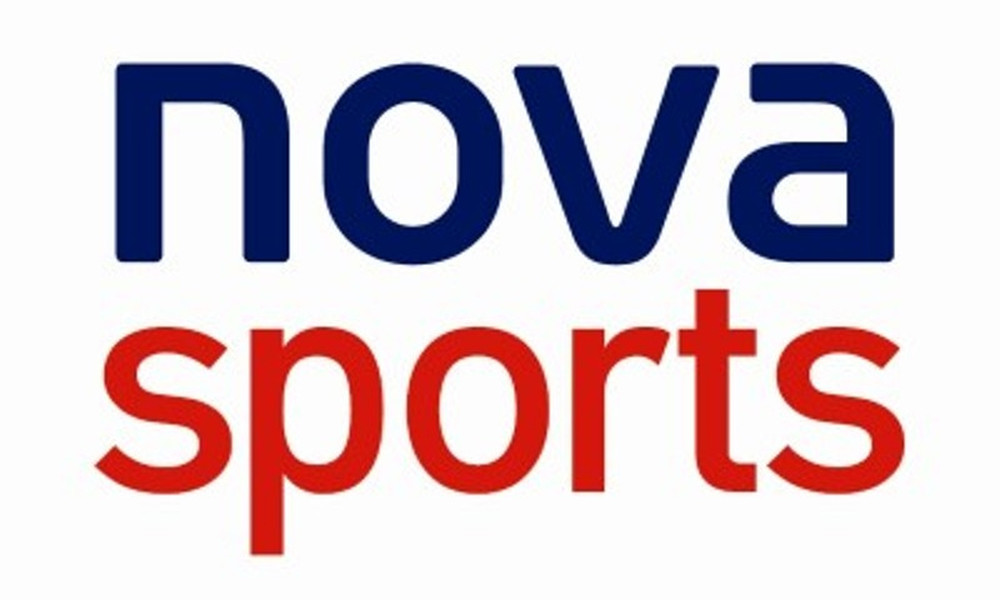 Η προσπάθεια διάκρισης των ελληνικών ομάδων στο Basketball Champions League στα κανάλια Novasports!