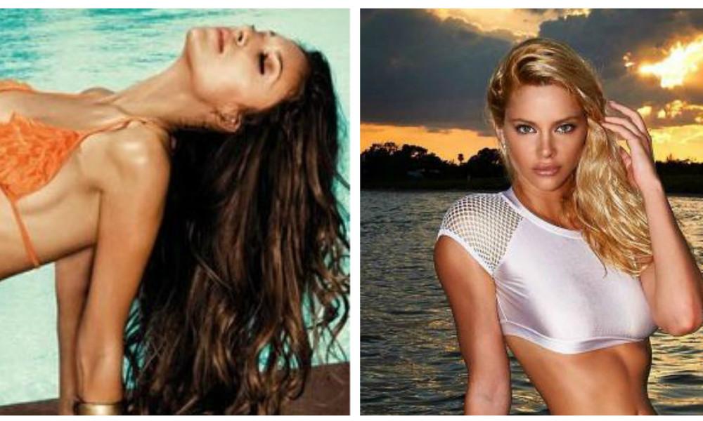 Poll: Ποια είναι η πιο hot Ελληνίδα (part 3)