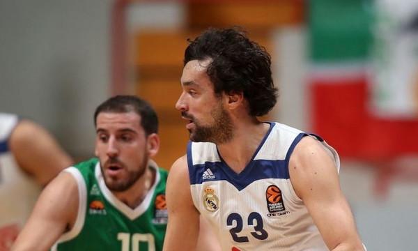 Euroleague: Οι αριθμοί της 23ης αγωνιστικής