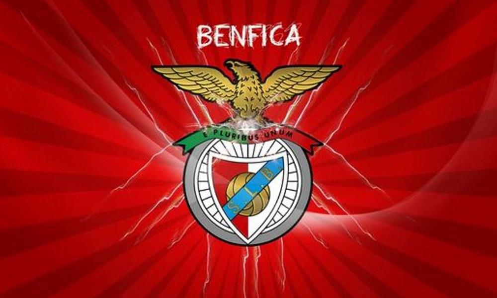 Έμεινε Πορτογαλία ο Φέισα