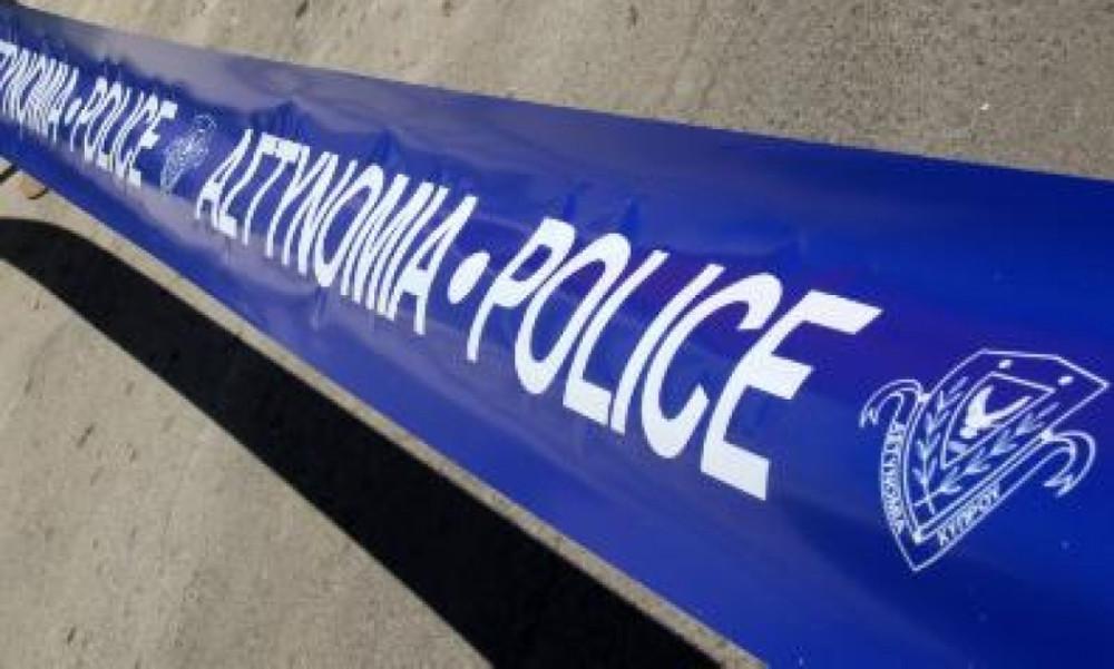 Συλλήψεις οπαδών στην Κύπρο