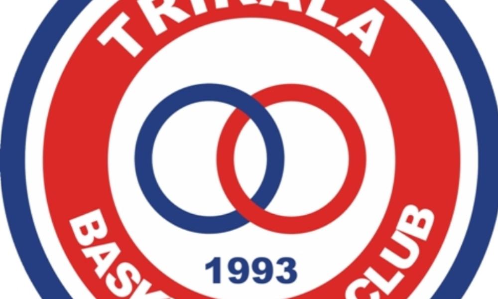 Τρίκαλα: Νέος μέτοχος στην ομάδα
