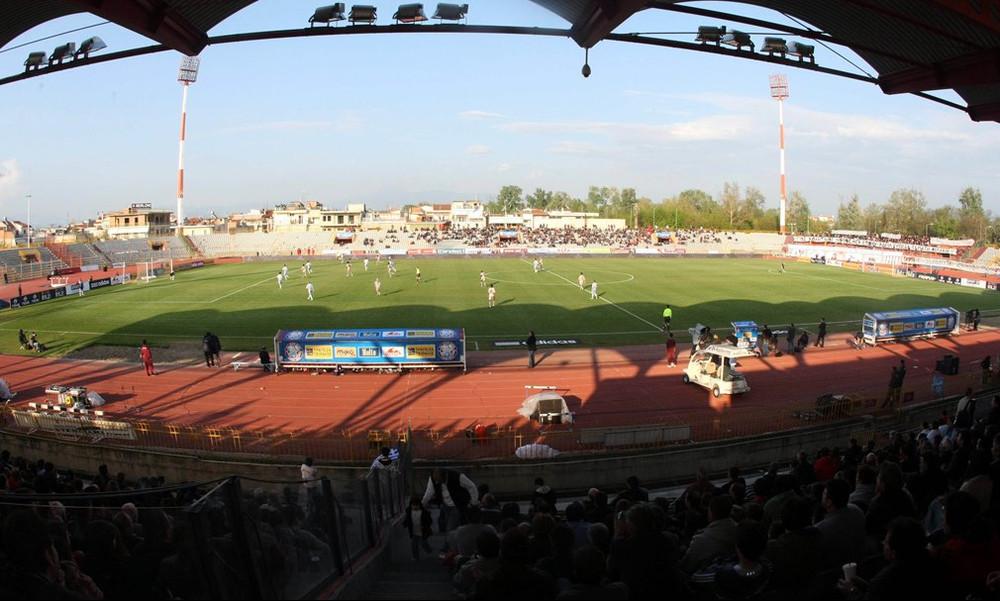 Το Αλκαζάρ ρίχνει την ΑΕΛ στη Football League!