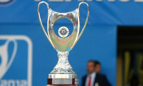 Κύπελλο Ελλάδος: Αυτά είναι τα πιθανά γήπεδα του Τελικού