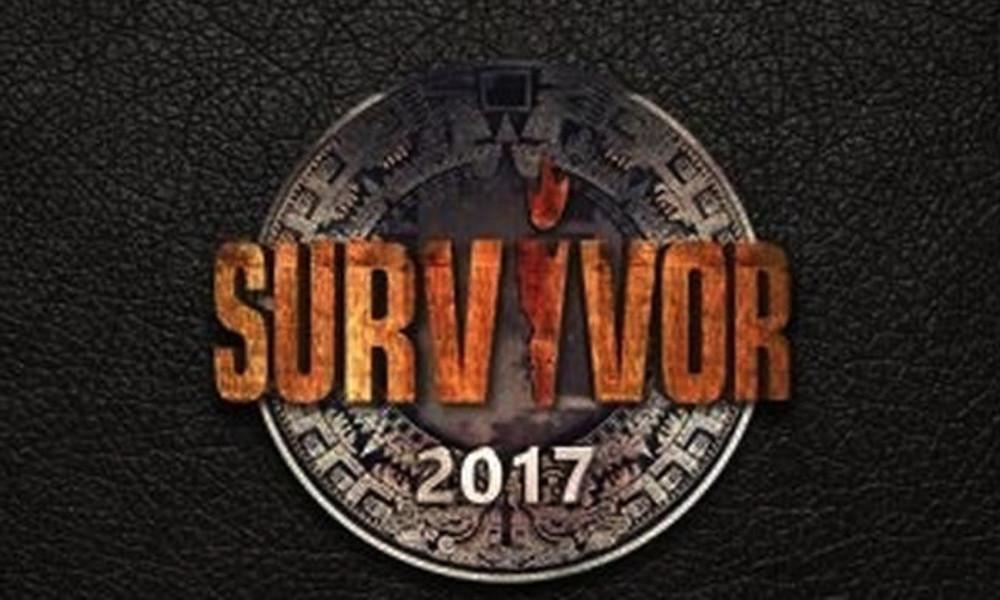 Ανατροπή στο Survivor – Ποιος είναι το μεγάλο φαβορί;
