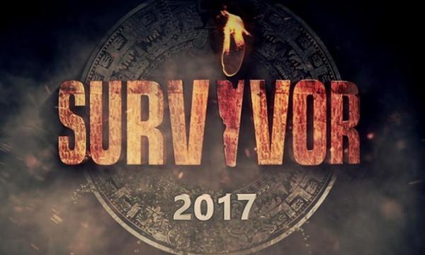 Survivor: Δυσκολίες και ατυχήματα στο σημερινό τρέιλερ!