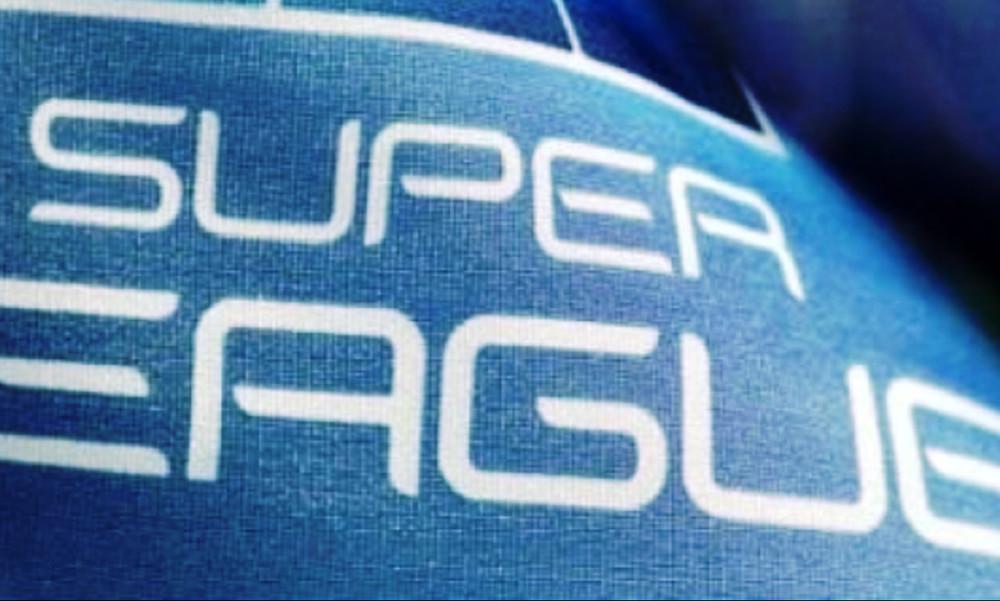 Super League: Πρωταθλητής μέσω πλέι οφ από την επόμενη σεζόν