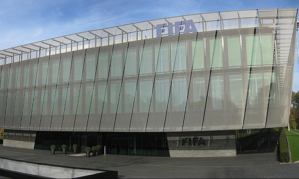 FIFA: Έτσι θα συμπληρωθούν οι 48 ομάδες του Μουντιάλ