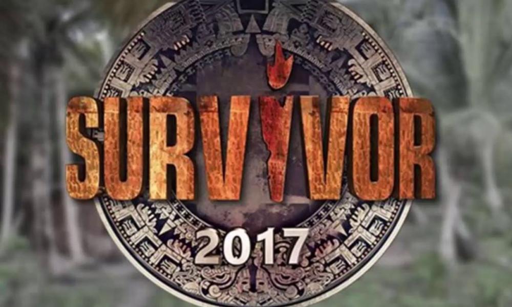 Live Chat: Survivor - Αποχώρηση