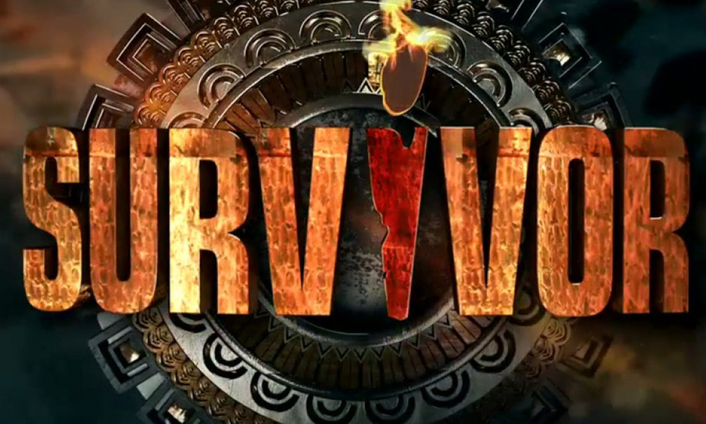 Survivor-αποκάλυψη: Δύο «Μαχητές» πολύ παραπάνω από… φίλοι