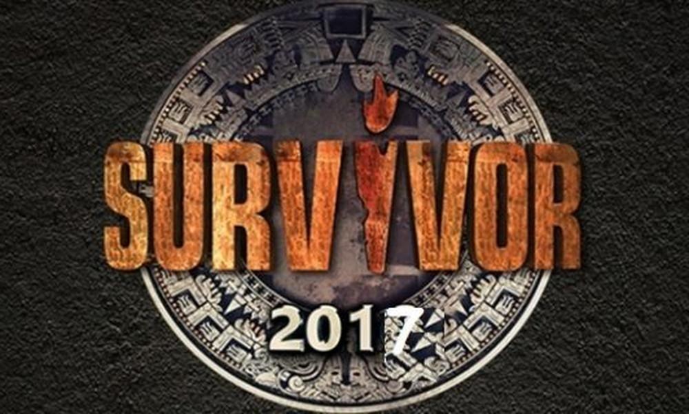 Επικά tweets για Survivor! «Κέρδισε δύο σερί η Λάουρα που δεν μπορούσε να κερδίσει τον Σαμαρά»