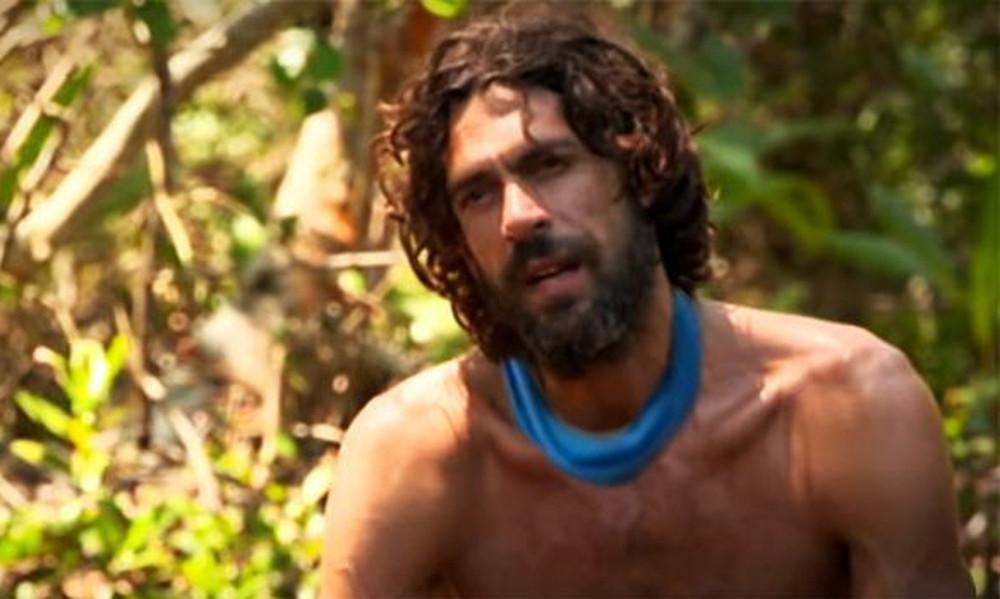 Survivor-trailer: Η «πρώτη» του Σπαλιάρα στους «Μαχητές», η μάχη για την ασυλία και οι... μπηχτές