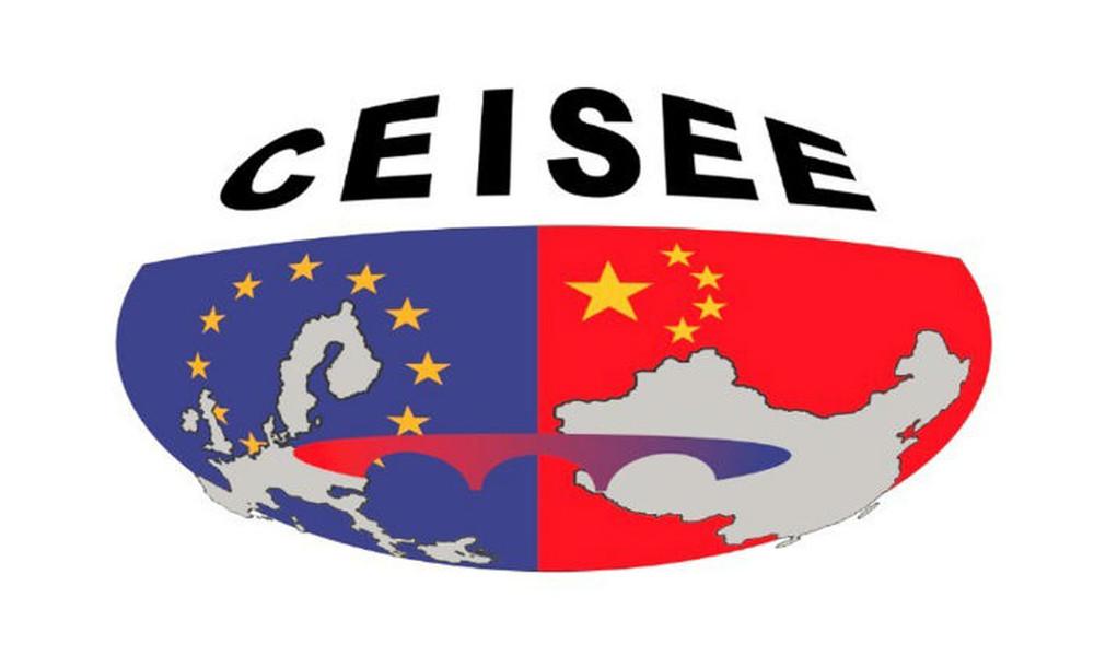 Mediterranean College: Διεθνές Συμπόσιο Κίνας-Ευρώπης για την Εκπαίδευση στην Τεχνολογία Λογισμικού