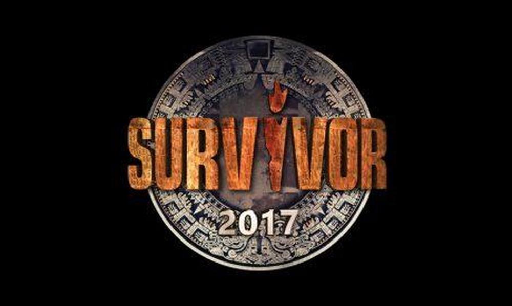 Survivor-αποκάλυψη: Εκεί θα γίνει ο μεγάλος τελικός!