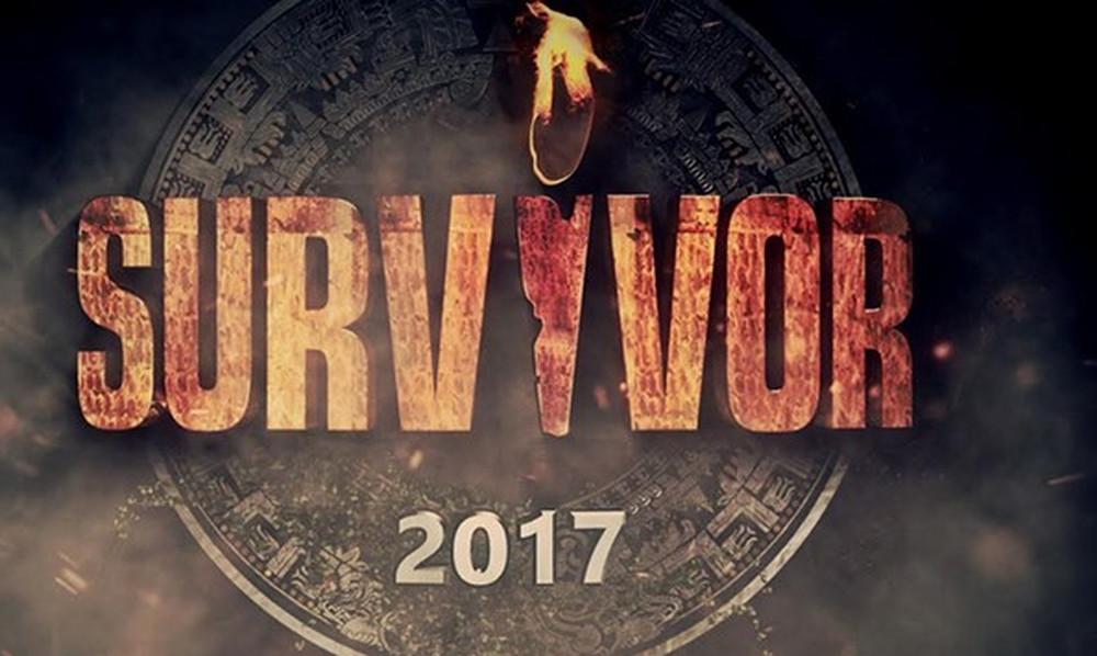 Survivor: Η ανάρτηση που βάζει «φωτιές» για την αποχώρηση της Παπαδοπούλου