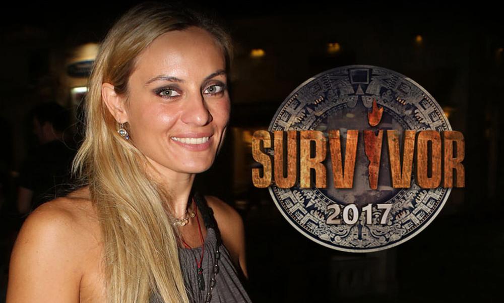Survivor: Η Μελέτη… στριμώχνει τον Χανταμπάκη!