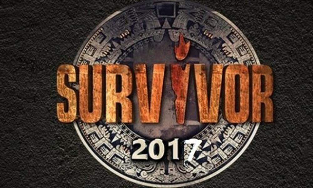 Survivor-poll: Ψήφισε το απόλυτο highlight του παιχνιδιού