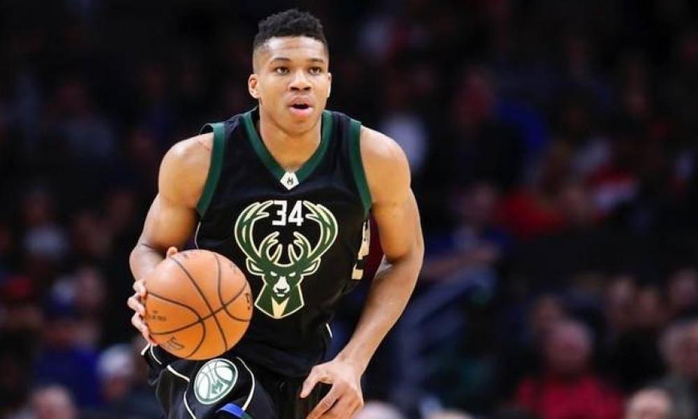 NBA: Ο Γιάνναρος δεν έφερε και δεύτερη… άνοιξη