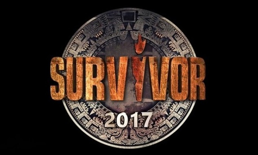 Survivor: Διέρρευσαν τα αποτελέσματα της ψηφοφορίας του κοινού!