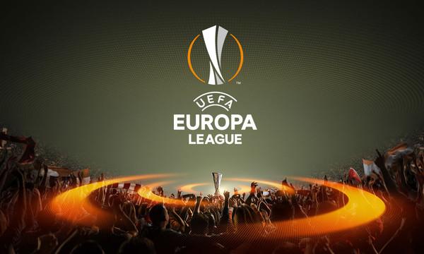 Europa League: Αυτά είναι τα ζευγάρια των ημιτελικών