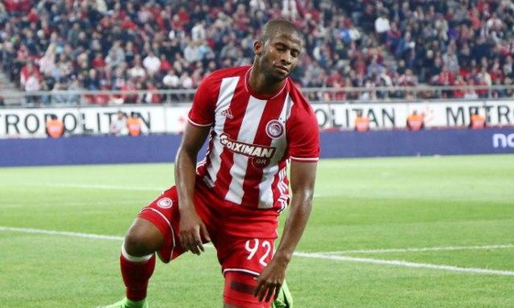 Έκτακτη δικάσιμο για Σεμπά - Πιθανή η τιμωρία του στο ματς με την ΑΕΚ!