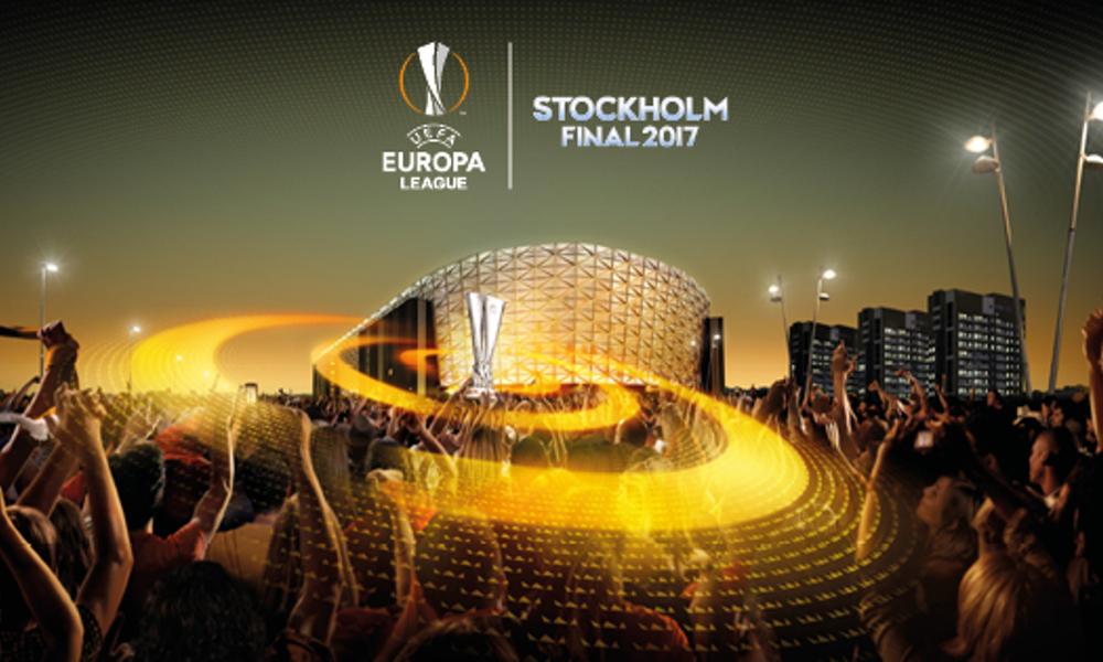 Άνω-κάτω η UEFA με τον ημιτελικό Αγιαξ-Λιόν